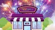 График работы интернет-магазина и розницы в Новогодние праздники